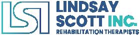 Lindsay Scott Inc. Logo